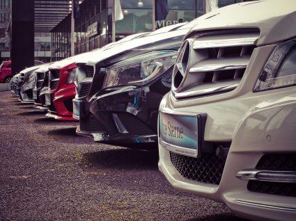 Serão estes os 10 melhores carros de sempre?