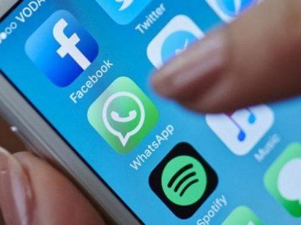 Anúncios chegam ao WhatsApp já em 2020