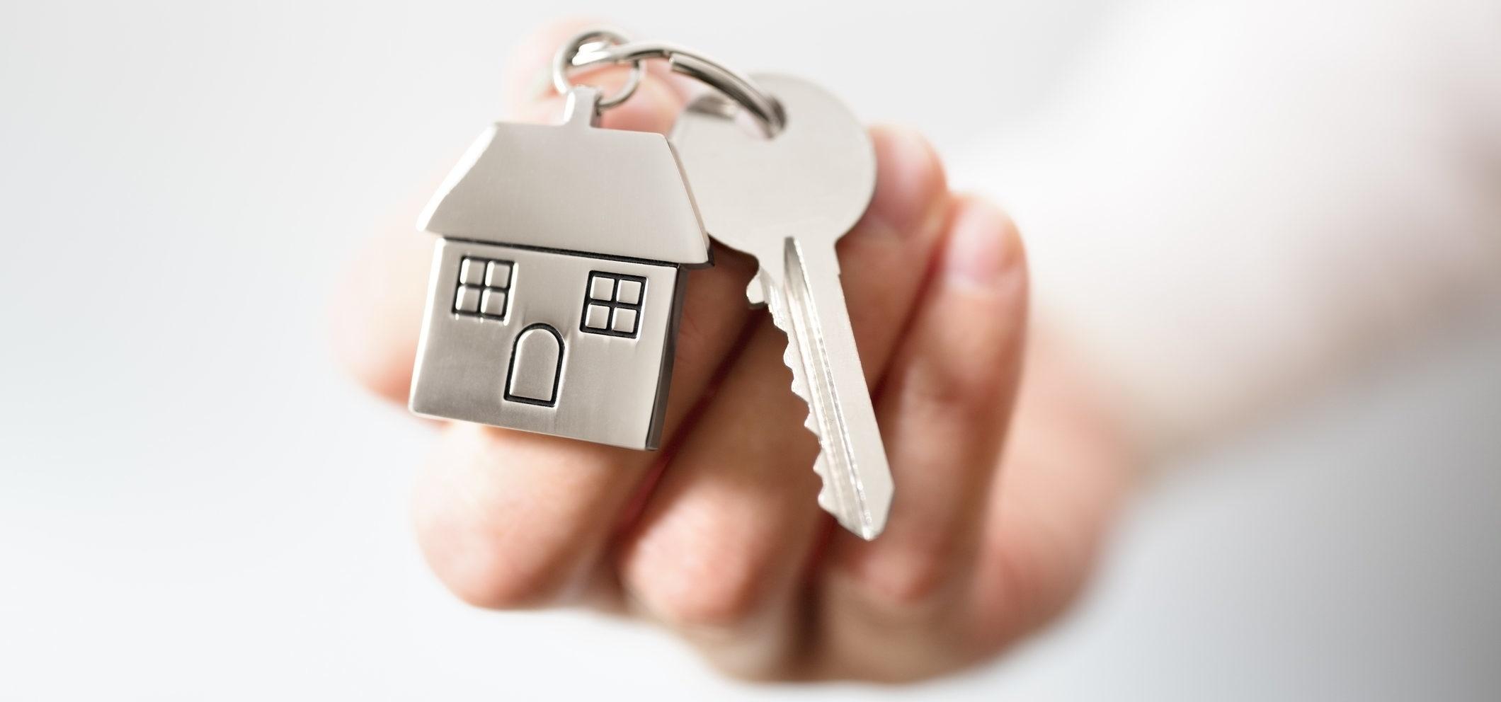 10 passos importantes antes de comprar uma casa