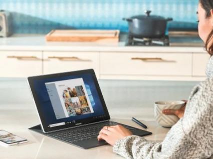 Windows 10: prepare-se que vem aí uma grande atualização