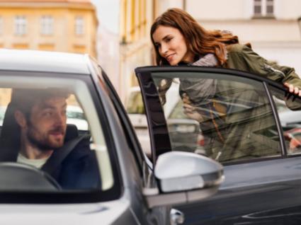 A grande aposta da Uber para ser a próxima Amazon