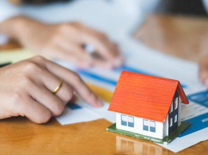 Sabe o que mudou na lei do arrendamento?