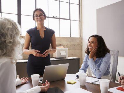 14 conselhos para se tornar indispensável no trabalho