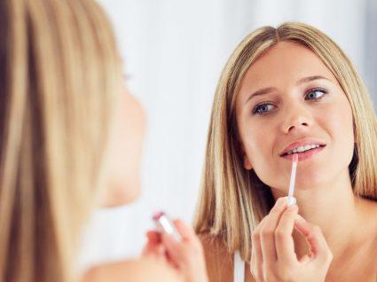 Lip tint: descubra o produto sensação do momento