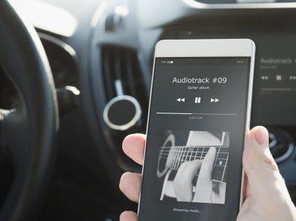 Estas são as melhores músicas para ouvir enquanto se conduz