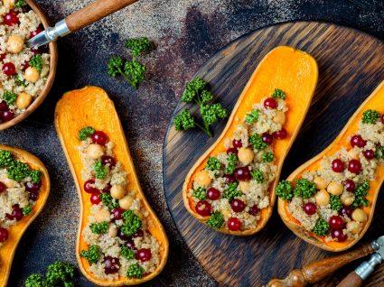 10 restaurantes vegetarianos no Porto que deve conhecer