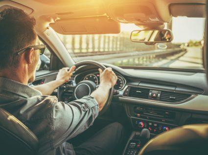 Truques para aumentar a potência do motor de forma segura