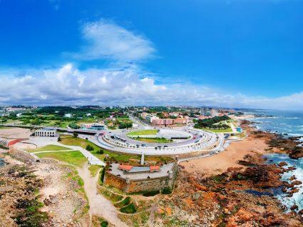 Está convocado para 8 de junho: mega limpeza de praia no Porto