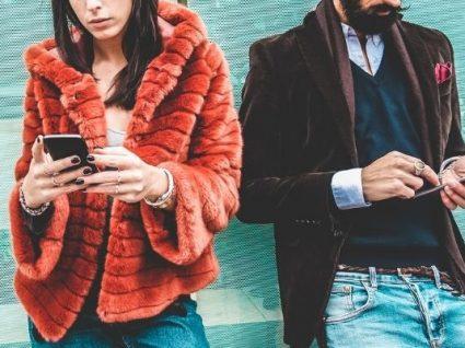 O futuro da moda é a inteligência artificial? A chinesa Huawei diz que sim!