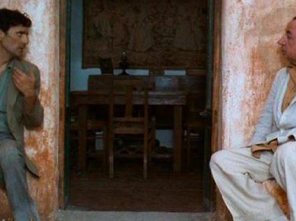 Conheça Salina, a ilha do carteiro de Pablo Neruda