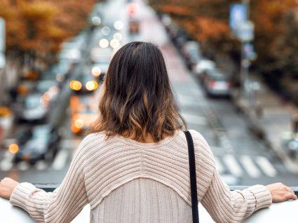 5 benefícios de uma experiência internacional para a sua carreira