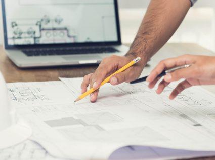 Fazer obras em casa: o que deve saber antes de começar