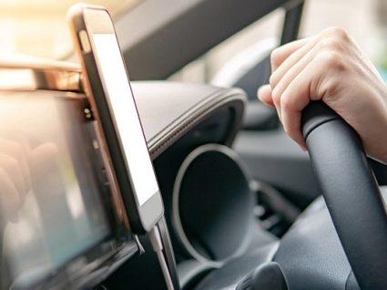 12 mitos sobre seguro automóvel (e algumas verdades) que deve conhecer