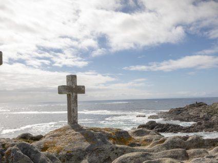 Costa da Morte: a Galiza como nunca a conheceu