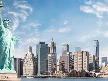 Guia de Nova Iorque: onde ficar, o que visitar e como chegar