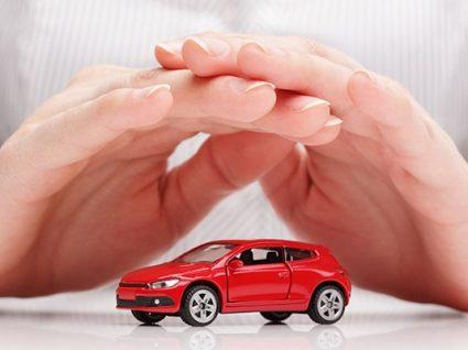 Como escolher um seguro automóvel à sua medida