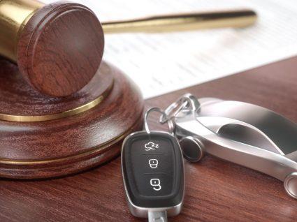 Comprar carros penhorados - Manual para iniciantes