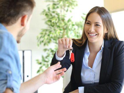 Tudo o que precisa saber sobre um contrato de arrendamento habitacional