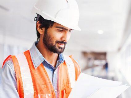 Engenheiro mecânico: tudo o que precisa saber sobre a profissão