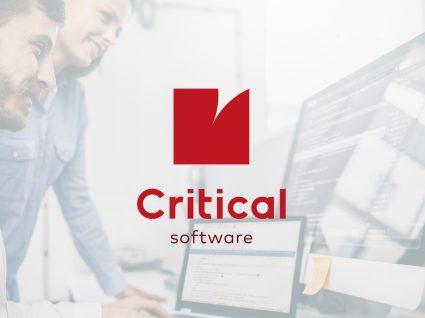 Critical Software está recrutar em vários pontos do país