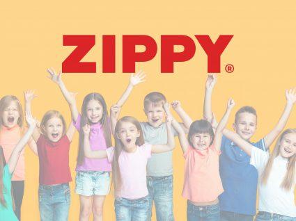 Zippy procura colaboradores para várias lojas do país