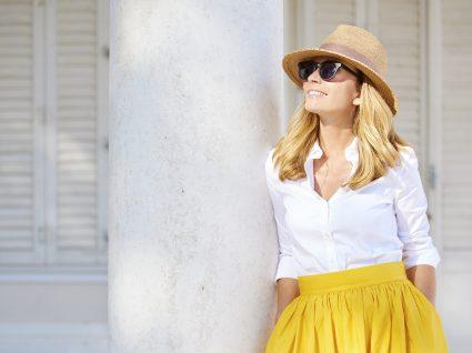 7 looks para dias quentes que vale a pena recriar