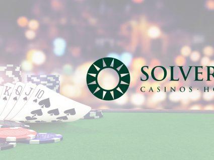 Solverde tem emprego para várias funções