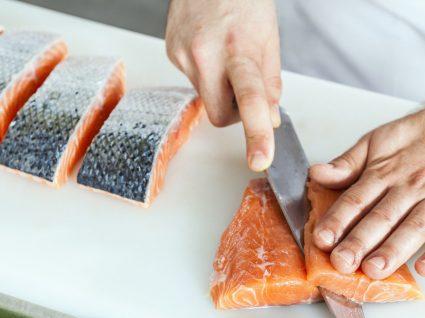 7 dicas para limpar e preparar peixe
