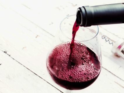 6 ótimos vinhos para o verão deste ano