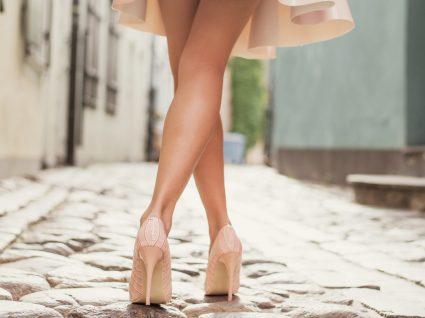 Sapatos nude: saiba porque tem mesmo que ter uns!