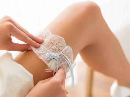 Casamento à porta? As melhores lojas para comprar lingerie de noiva