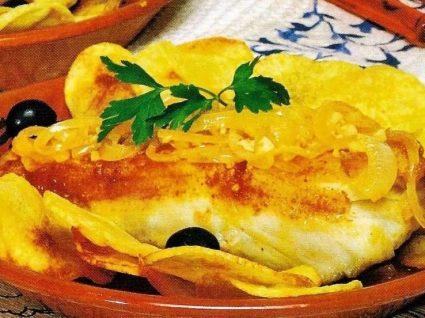 Bacalhau à Braga: um prato cheio de história e sabor