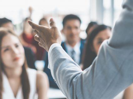 Créditos de formação profissional: o que são e como calcular