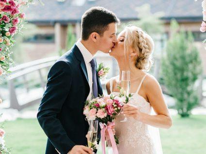 10 ideias de prendas de casamento para comprar online
