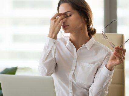 O que fazer quando está sem vontade de trabalhar: 6 dicas