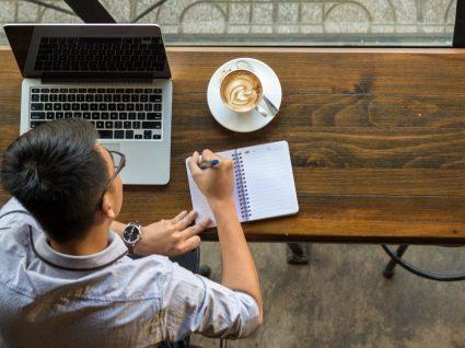 É trabalhador remoto? Conheça 10 formas de evitar o burnout