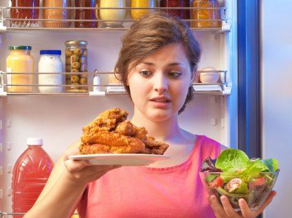 Truques para guardar a carne cozinhada no frigorífico