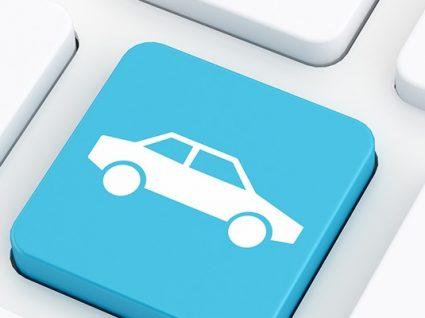 Compensa fazer um seguro automóvel online?