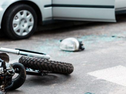 Vale a pena ter só um seguro automóvel contra terceiros?