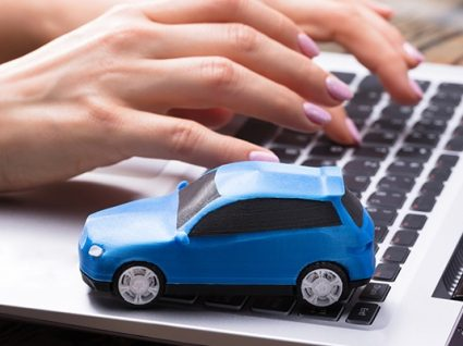 10 coisas essenciais que deve saber ao contratar um seguro auto