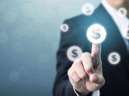 10 apps para ganhar dinheiro