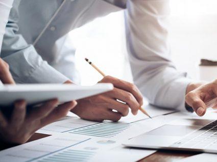 O que é a Central de Responsabilidades de Crédito?