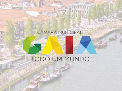 Câmara de Gaia abre concurso para contratar 380 técnicos para AEC