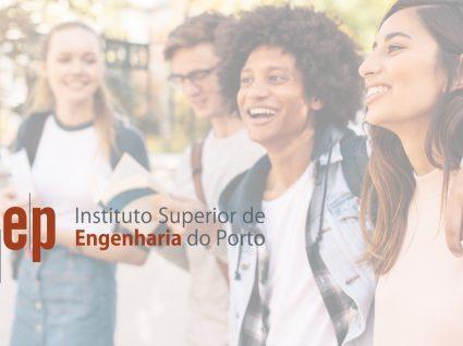 ISEP promove 4.ª edição das Jornadas de Emprego e Engenharia