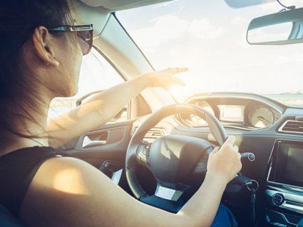 As melhores opções para um seguro automóvel mensal