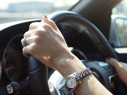Respondemos às 10 perguntas mais frequentes sobre seguro automóvel