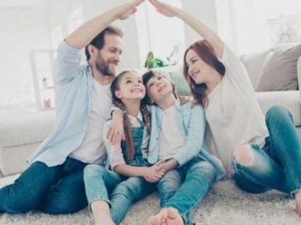 7 bons motivos para fazer um seguro de saúde familiar