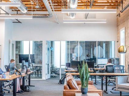 6 espaços de coworking no Porto