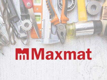 Maxmat está a recrutar em todo o país