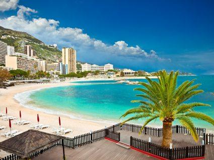 Côte d'Azur: 7 encantos da riviera francesa